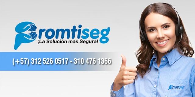 contacto-promtiseg